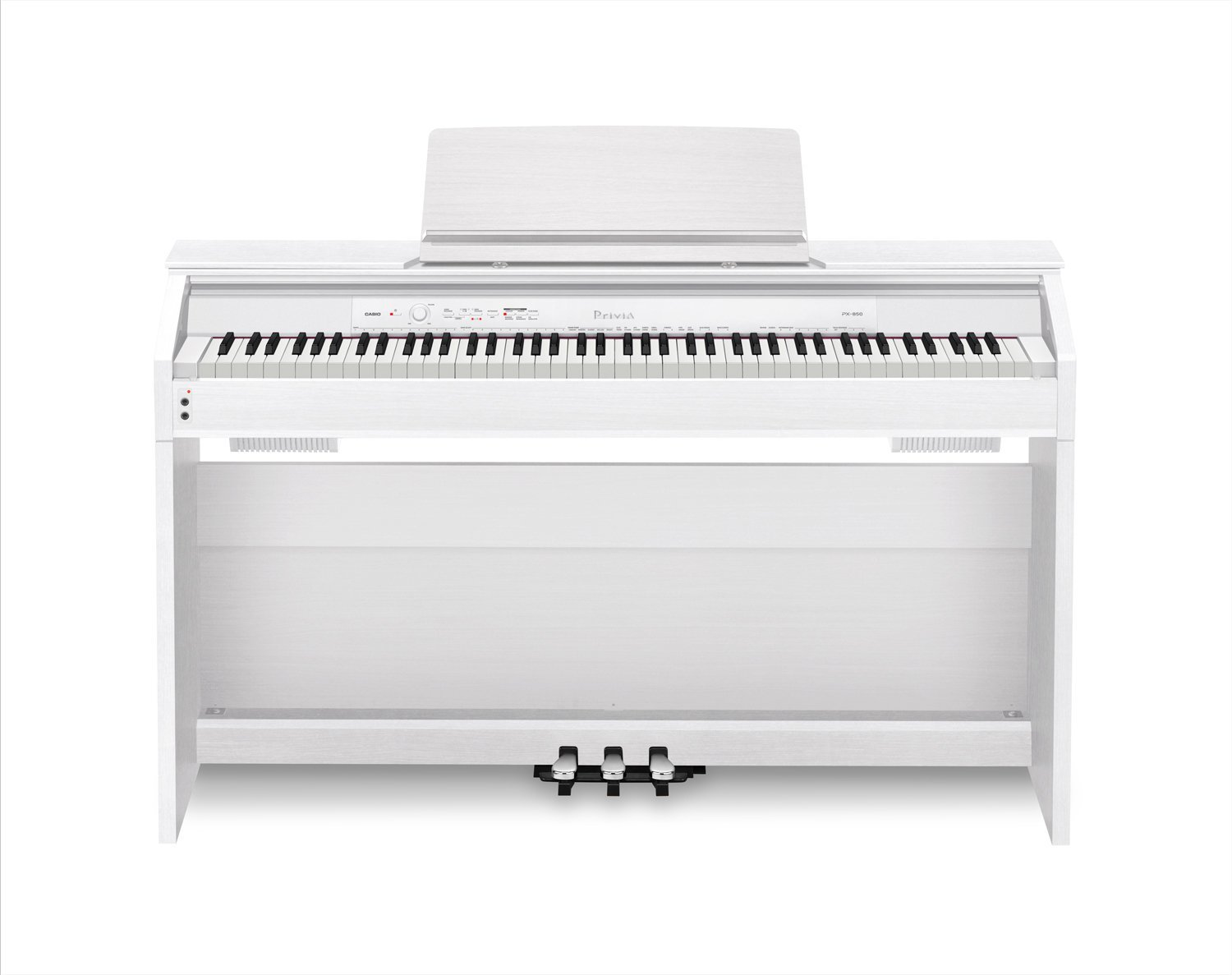 Top 25 Best Digital Piano Reviews & Buying Guide 2018 {Tested Pianos)