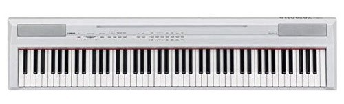 Yamaha P105 88-Key Digital Piano