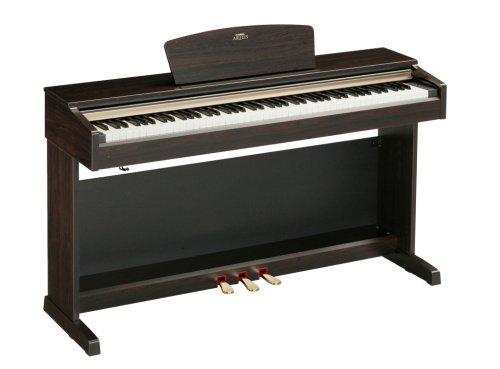 Yamaha YDP-160