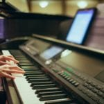 Top Piano Tips and Tricks