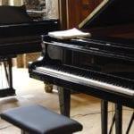 Acoustic-Piano-vs-Digital-Piano