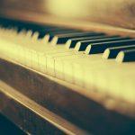 Best Budget Digital Pianos Under $500