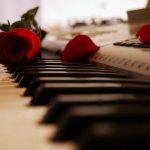 Best Digital Pianos Under $2000