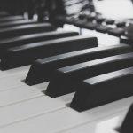 Best Digital Pianos Under $5000