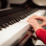 Best Home Digital Pianos