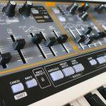 Best Synths Under $1000