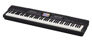Casio PX-360 Digital Piano