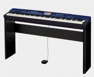 Casio Privia PX-560 Digital Piano
