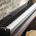 Design of Casio PX-S3000 Digital Piano