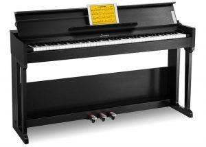 Donner DDP-90 Digital Piano