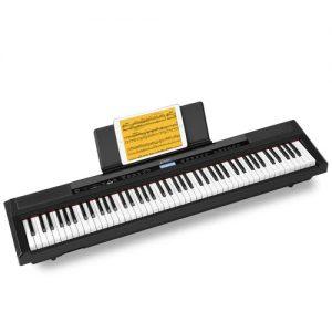Donner DEP-20 Digital Piano