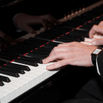 How Learning the Piano Can Change Your Life