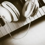 How to Connect Headphones to Digital Piano or Keyboard