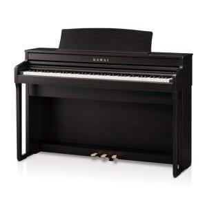 Kawai CA49 Digital Piano