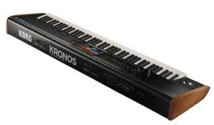 Korg KRONOS2 Digital Piano