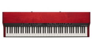 Nord Grand Digital Piano