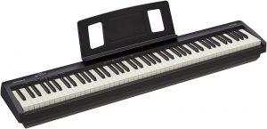 Roland FP-10 Digital Keyboard