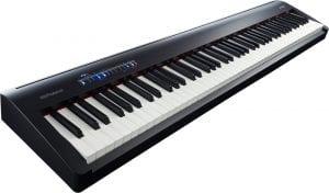 Roland FP-30 Digital Keyboard