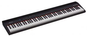 Roland GO-88P Portable Digital Piano