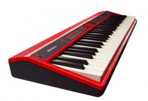 Roland GO:KEYS Keyboard