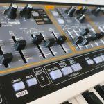 Synths for Ambient Music