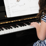 Tips For Setting Up Online Piano Lessons