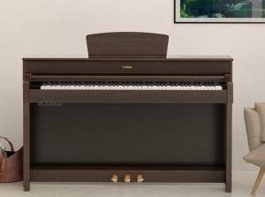 Yamaha Arius YDP-184R Digital Piano