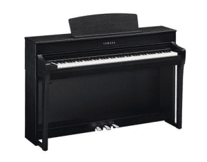 Yamaha CLP-745 88-Key Digital Piano