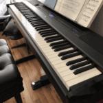 Yamaha-P515-Piano