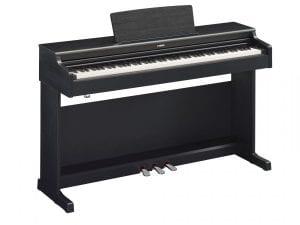 Yamaha YDP-164 Digital Piano