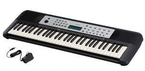 Yamaha YPT270 Portable Keyboard